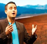Linkedin-Speaking-Photo-small---Paul-Angone-cropped