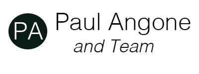 Paul Angone