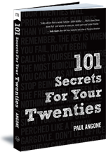 book image small 101 secrets